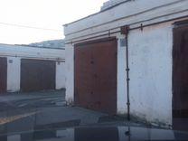 Купить гараж в благовещенске амурской области купить плитку в гараж в спб