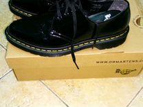 Ботинки Dr.Martens - Купить одежду и обувь в Санкт-Петербурге на Avito 52ac2f4bd6891