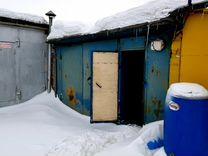 Радужный хмао гараж купить куплю металлический гараж на вывоз нижний новгород