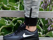 Nike AIR MAX thea 599409 017 us 6.5 9.5