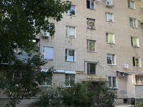 3-к квартира, 64 м², 4/5 эт.