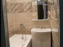 Муж на час.Ремонт квартиры под ключ.туалет ванна