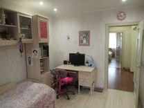 3-к квартира, 66.3 м², 3/9 эт. — Квартиры в Тюмени