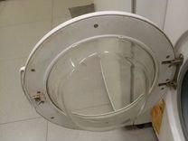 Стиральная машина Beko WLK 13501(С20)