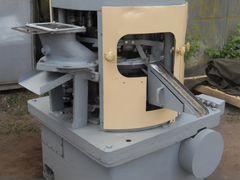 Грохот инерционный цена в Рославль роторная дробилка цена в Тихорецк
