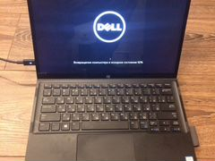 Dell XPS 12 9250 (9250-4643 9250-9525 9250-2297)