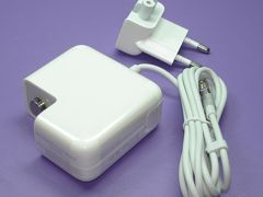 Блок питания Apple 14.5V 3.1A 45W MagSafe