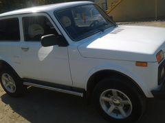 Купить машину в новочеркасске на авито новочеркасск время онлайн