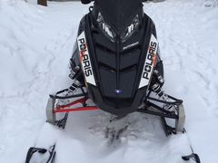 Снегоходы ямаха бу на авито спб продажа снегоуборочной техники село Теньгушево (рц)