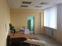Аренда офиса в зеленограде авито Аренда офисных помещений Можайское шоссе