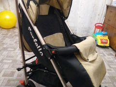Игрушки и товары для детей в Братске на Avito ebfd3b8e3d7