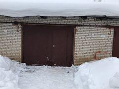 Купить гараж в хотьково на авито купить гараж в екатеринбурге капитальный