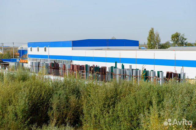 Вакансии a производстве бетона в москве заказать из бетона лестницу