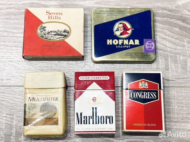 Где купить в питере импортные сигареты одноразовая электронная сигарета купить в спб недорого