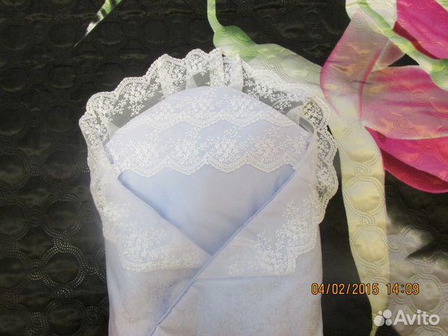 Envelope for newborn 89637429706 buy 1
