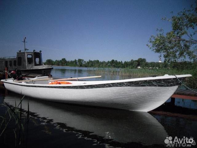 лодка эдвенчер 6.2 видео