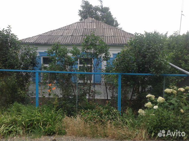 во-вторых, продажа недвижимости в изобильном ставропольский край подумал