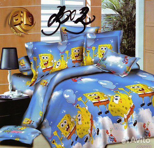 дешевое постельное белье с доставкой по москве