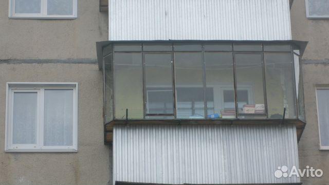Остекление балконов металлические рамы москва.