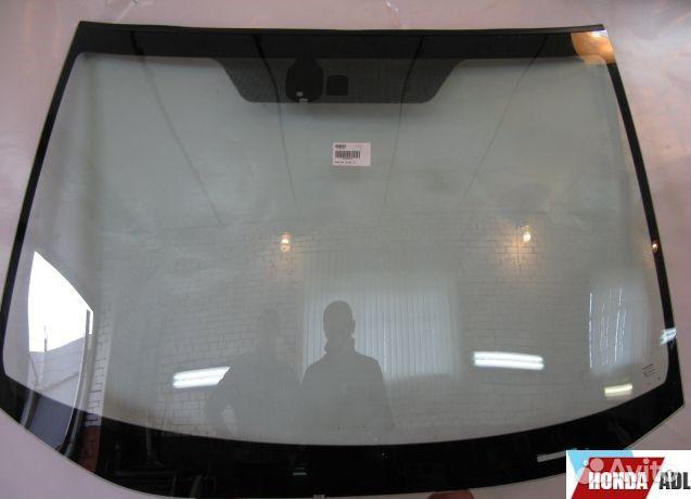 лобовое стекло на honda crv 2013 года