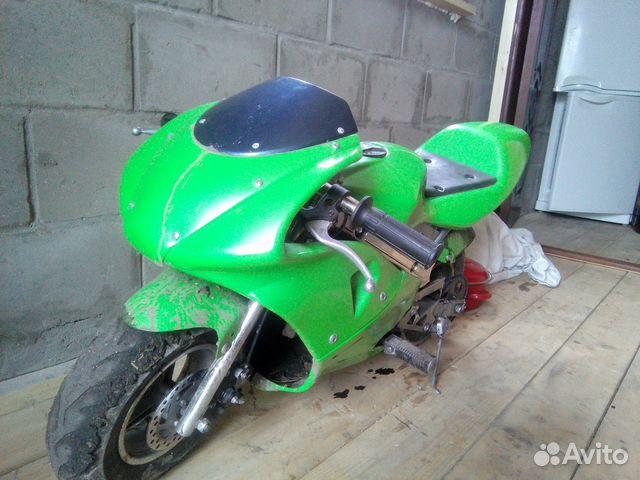 поэтому среди купить мотоцикл в спб на авито набравшись храбрости