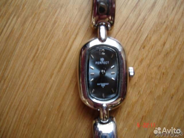 Часы Megir купить по доступным ценам Мужские часы Мегир