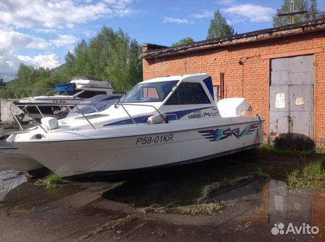 дром иркутск катера и моторные лодки детских садах необходимо