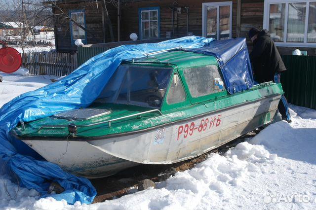 гребные лодки иркутская область