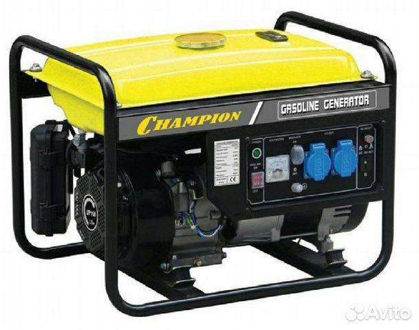 Бензиновый генератор 220в купить стабилизаторы напряжения lm7805