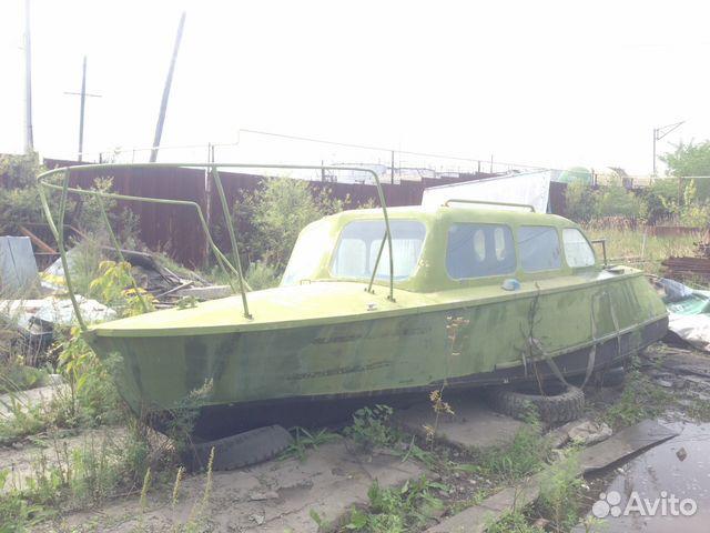 авито ноябрьск купить лодку