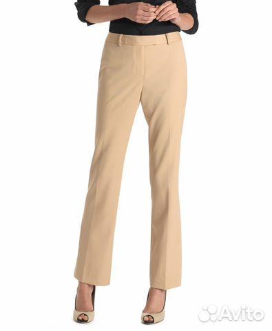брюки и джинсы тaлaсе