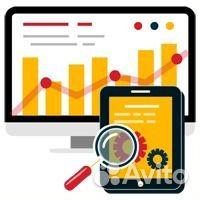 Создание и продвижение сайтов частник самостоятельная раскрутка и продвижение сайтов в интернете