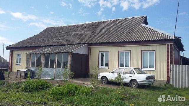 правильно авито ульяновск недвижимость дома участки вашему вниманию