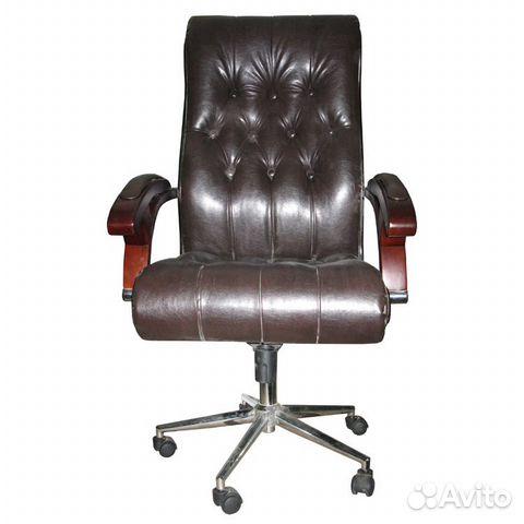 Офисное кресло   распродажа