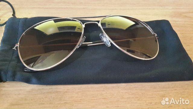 Купить очки dji на avito в волгодонск быстросъемные пропеллеры мавик эйр видео обзор