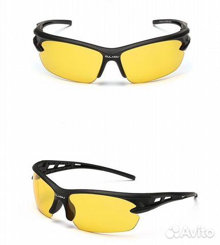 Купить очки гуглес задешево в калининград заказать combo в новошахтинск