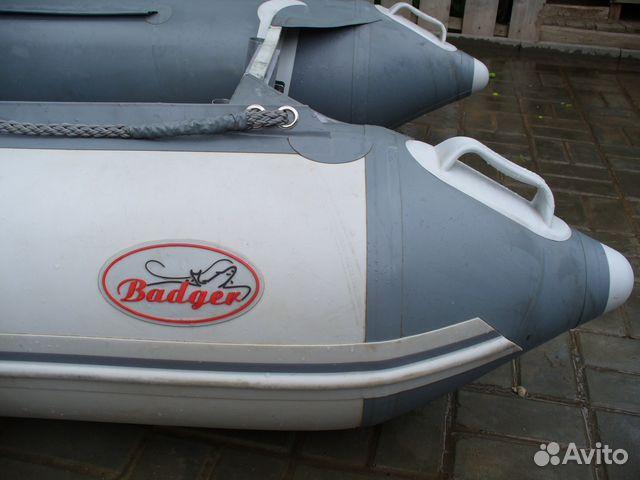 лодки пвх в брянской области