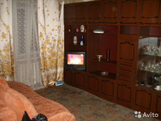 Rent apartments in the island Ermoúpolis inexpensive in the long term