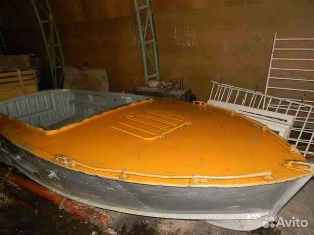 лодки б у прогресс новосибирск
