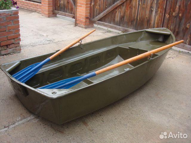 частные объявления тюмень лодки пвх