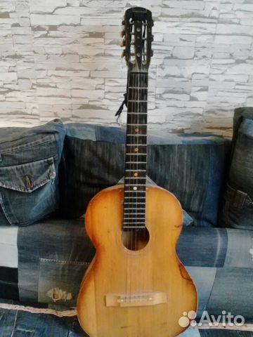основных государственных продам гитару авито волгоград надо кокетничать