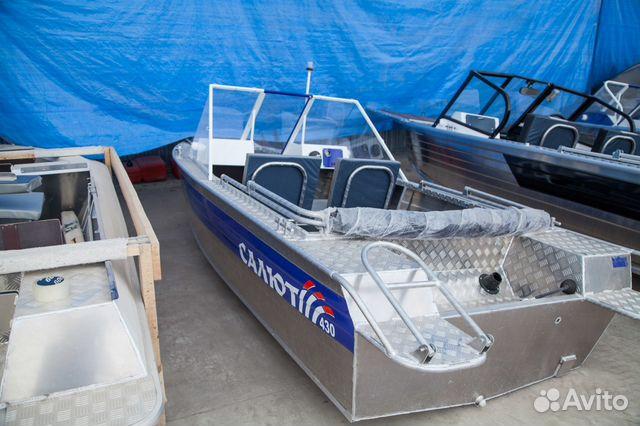 лодки салют в спб