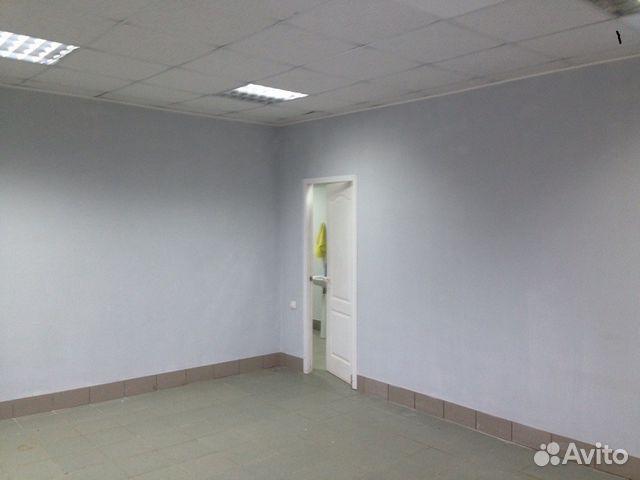 Авито сарапул коммерческая недвижимость снять помещения в аренду от собственника в москве