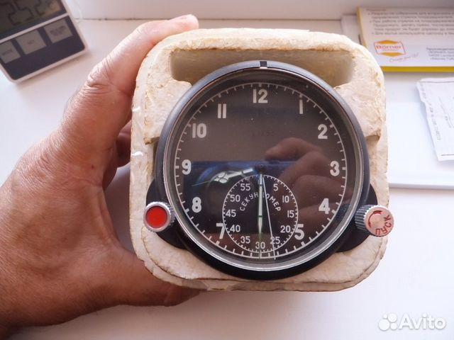 часы 60 чп цена лебедь-раком щуку Заделал