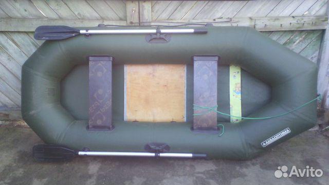 ремонт надувных лодок в энгельсе