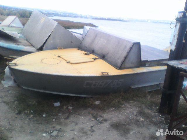 продам весла для лодки прогресс
