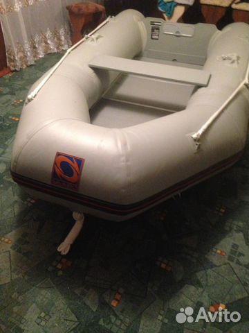 надувные лодки в новочеркасске