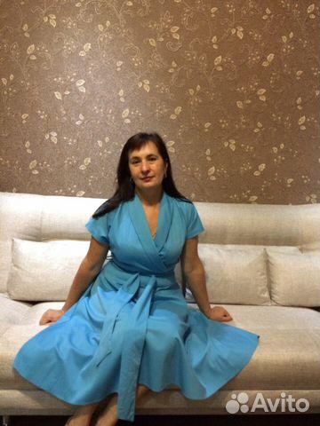 тип кузова помошница по хозяйству на авито вакансии тренер Абдулманап