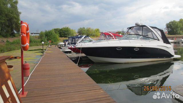 стоянки для лодок яхт катеров