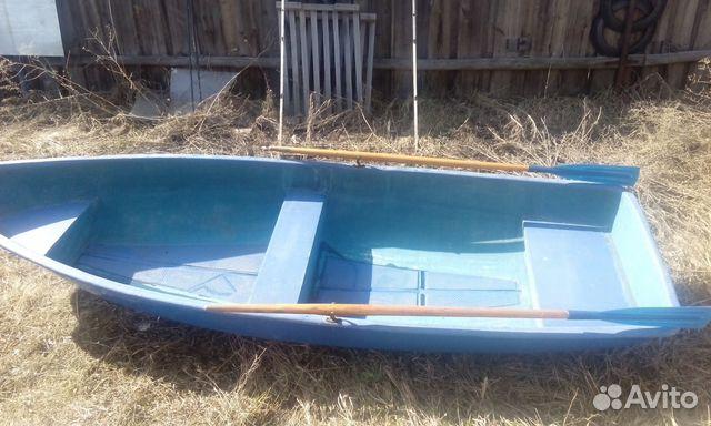 купить двухместную резиновую лодку барк